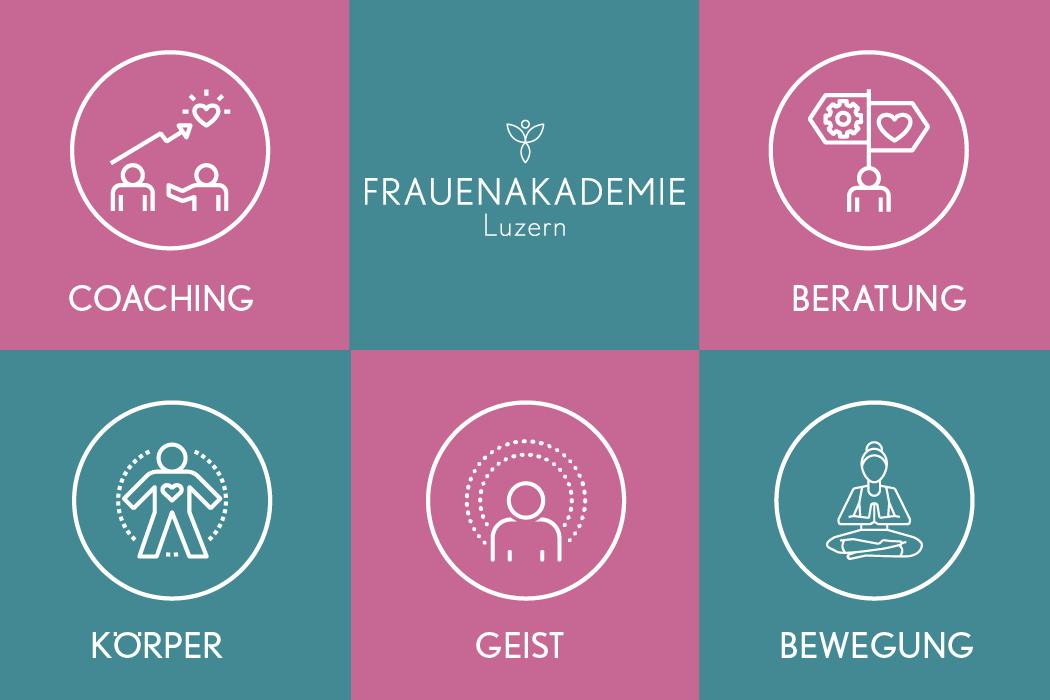 Frauenakdemie Luzern Wer Wir Sind Was Wir Tun